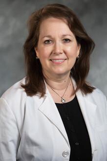 Fay J. Tripp, MS, OTR/L