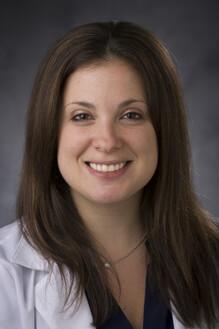 Faye R. Farber, MD