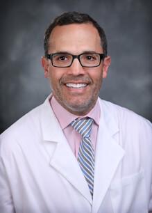 Federico G. Velez, MD