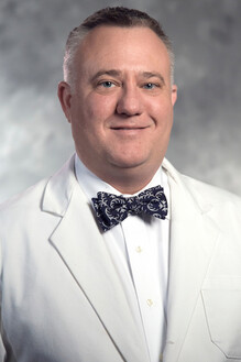 Frank Morrison Sutton Jr., MD
