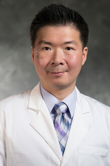 Franklin T. Li, MD