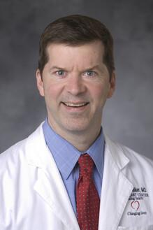 G. Michael Felker, MD, MHS