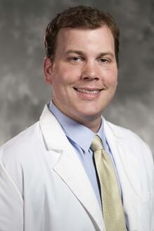Gabriel C. Smith, MD