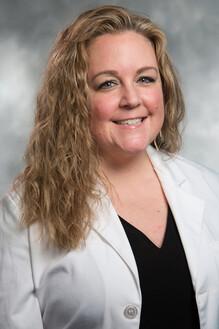 Gail Brock, MSN, ANP-BC, RN