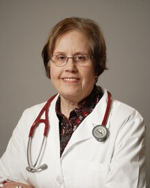 Gail A. Leget, MD