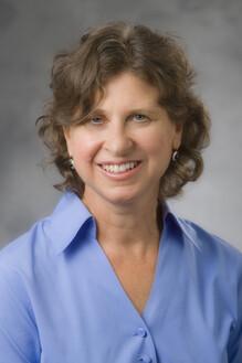 Gail A. Spiridigliozzi, PhD