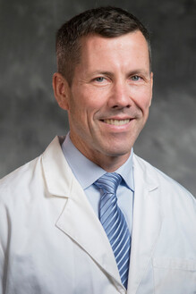 Garth S. Herbert, MD, FACS