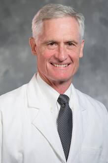 Gary J. Faerber, MD, FACS