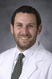 Gary R. Maslow, MD