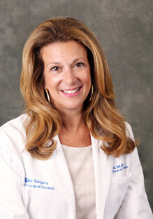 Gayle A. DiLalla, MD