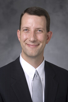 George S. Ake III, PhD