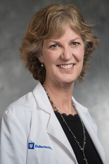 Geraldine E. Kanne, MSN, ANP-BC, GS-C