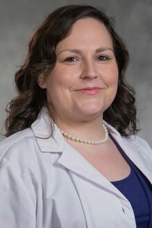 Glenda Lynn Fields, FNP-C