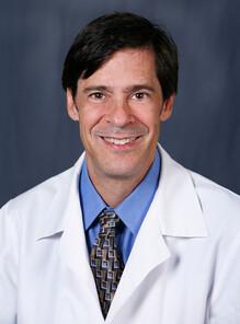 Glenn J. Jaffe, MD
