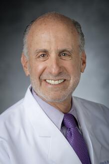 Glenn M. Preminger, MD