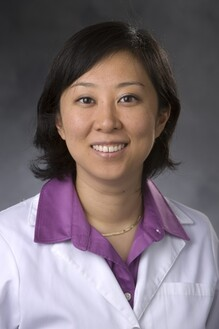 Grace J. Kim, MD, PhD
