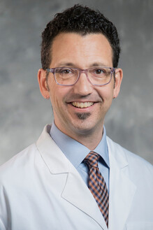 Gregory E. Sawin, MD, MPH