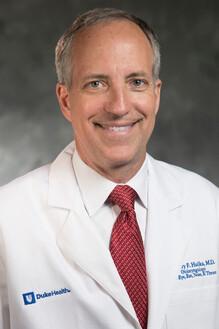 Gregory F. Hulka, MD