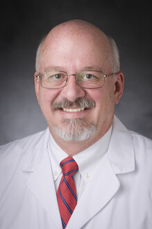 Gregory A. Fisher, MD