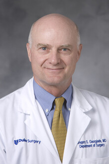 Gregory S. Georgiade, MD