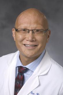 Han W. Kim, MD