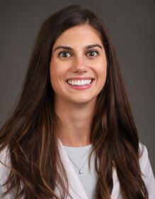 Hannah K. Florian, MD