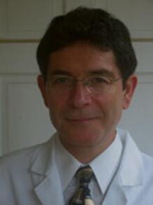 Harold G. Koenig, MD, MHSc