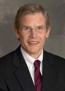 Harry R. Phillips, MD