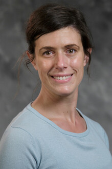 Heather L. Eustis, DPT, PT