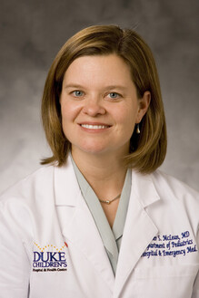 Heather S. McLean, MD