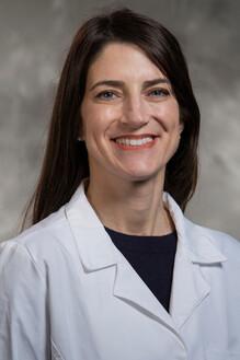 Heather Scimeca, PA-C, MPAS