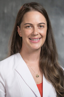 Heather Waldrop, MD