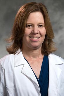 Heidi E. Doyle, PA-C