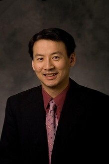 Henry Tseng, MD, PhD