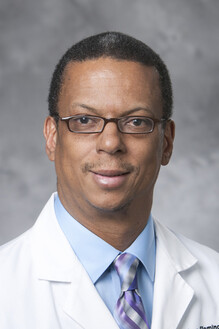 Herbon E. Fleming, MD