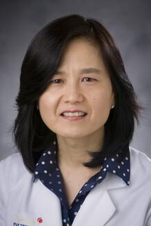 Hercilia M. Homi, MD, PhD