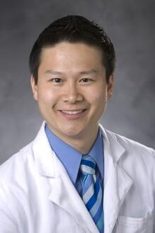 Hung-Lun John Hsia, MD