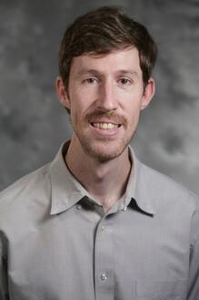 Ian S. Hunter, PA-C