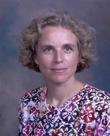 Isa Cheren, MD