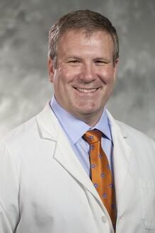 J. Eric Jelovsek, MD