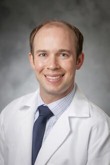 J. Nathan Copeland, MD, MPH