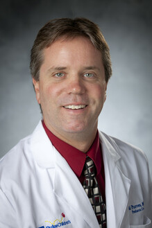 J. Todd Purves, MD, PhD