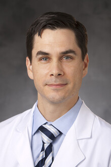 Jacob N. Schroder, MD