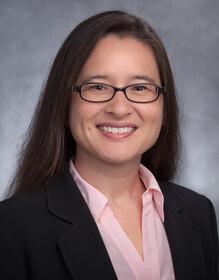 Jadee Neff, MD, PhD