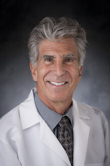 James A. Blumenthal, PhD