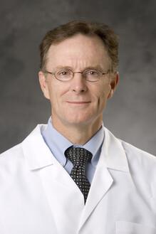 James G. Ross, MD