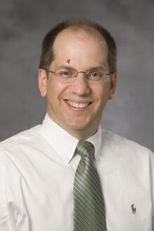 James M. Troutman, MD