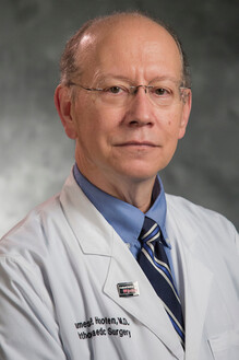 James P. Hooten Jr., MD
