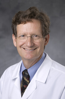James R. Snapper, MD