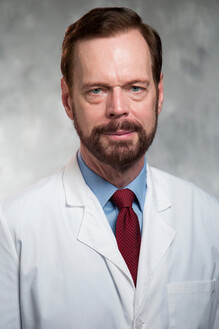 James A. Smith, MD, FACEP